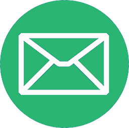 /79/Email-Icon-green_256_SD.png
