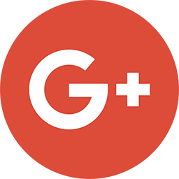 /79/google_plus_256_SD.png